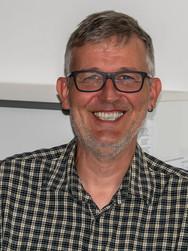 Werner Thiemermann
