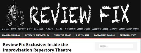 Review Fix - Inside IRTE.png