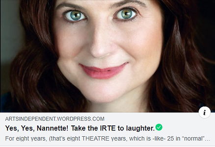 Arts Independent - yes, yes nannette.png