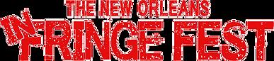 InFringe logo.png