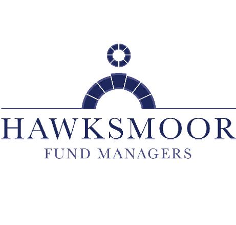 Hawksmoor.png