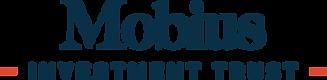 MMIT Logo Blue.png