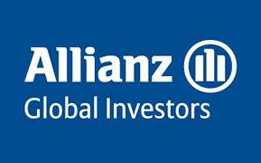 Allianzglobalinvestorslogo-485x302.jpg