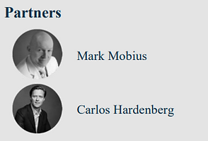 Mobius Partners.PNG