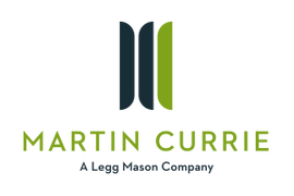 Martin Currie Logo.PNG
