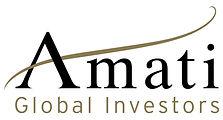 amati-logo-golder-white.jpg