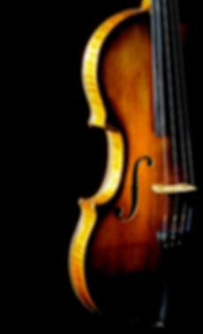 Amati Violin Image.jpeg