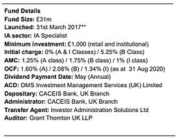 Fund details.PNG