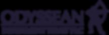 Odyssean-Inv-Trust-PLC-logo.png
