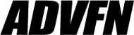 advfn-logo2.png