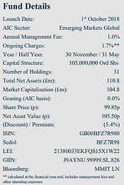 Mobius Fund Details.PNG