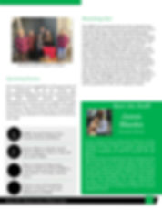 Paw Prints Winter 2019 -3.jpg