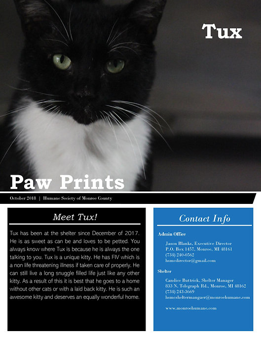 Paw Prints October 2018(1)-page-001.jpg
