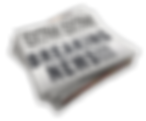 News stock.png