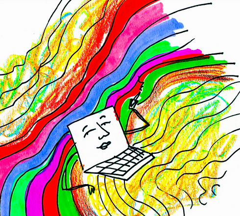 Computer Rainbow.png