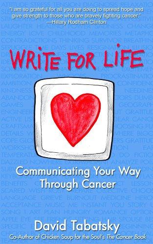 Write for Life.jpg