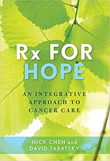 Rx for hope 2.jpg