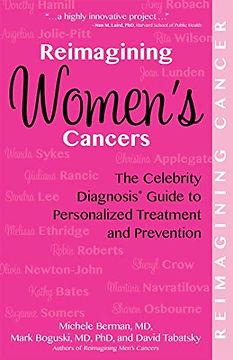 Reimagining women's cancers 2.jpg