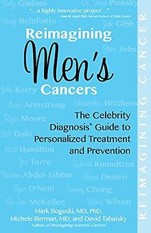 Reimagining Men's cancers 2.jpg