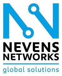 NEVENS_NETWORKS_LOGO2_edited.jpg