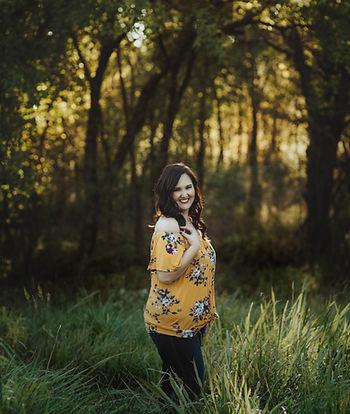 Heather Engagement-15.JPG