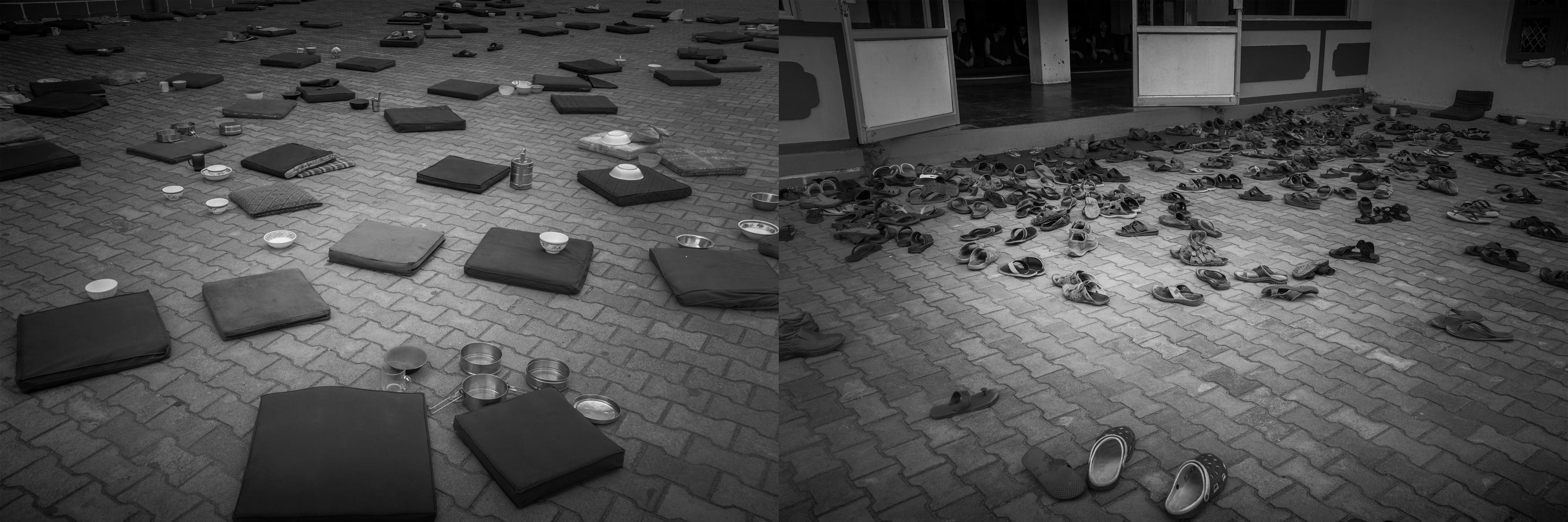Untitled-I copy