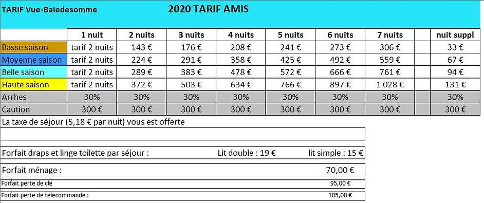 tarifs amis 2020.JPG