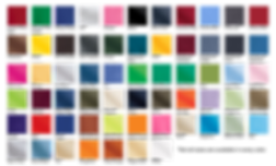 Gildan-Color-Swatches.png