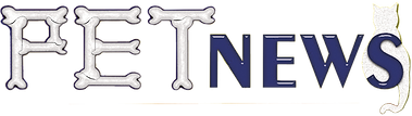 logo-pet-news-vazado.png