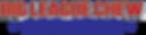 BLC-logo.png
