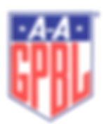 AAGPBL Logo 2.jpg