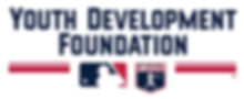 19MLB_MLBP_YDF_ALT1_WB.jpg