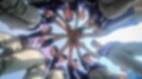 20180804_RivetersVsOaks-GH015622-TeamBre
