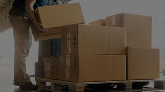 보관, 포장, 배송시스템으로 입고에서 출고까지 효과적이고 안정된 One-Stop 종합 물류서비스를 실현합니다