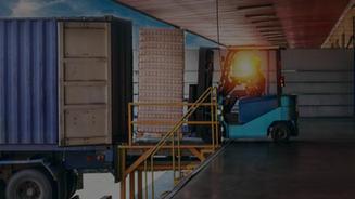 기업의 핵심 역량에 집중하실 수 있도록 고객의 입장에서 최적의 물류 서비스를 제공합니다