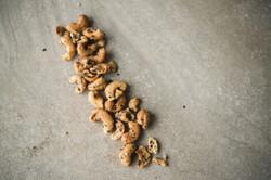 pepper cashews