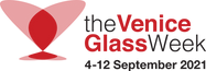 TVGW_2021_Institutional_logo.png