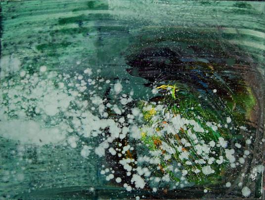 the call 60 x 80 cm (3).JPG