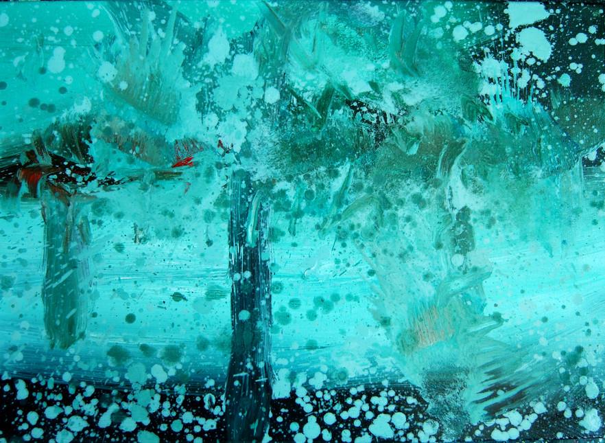 souldiary 4 50 x 70  cm.JPG