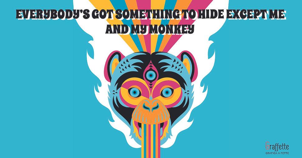 header evento fb monkey.jpg