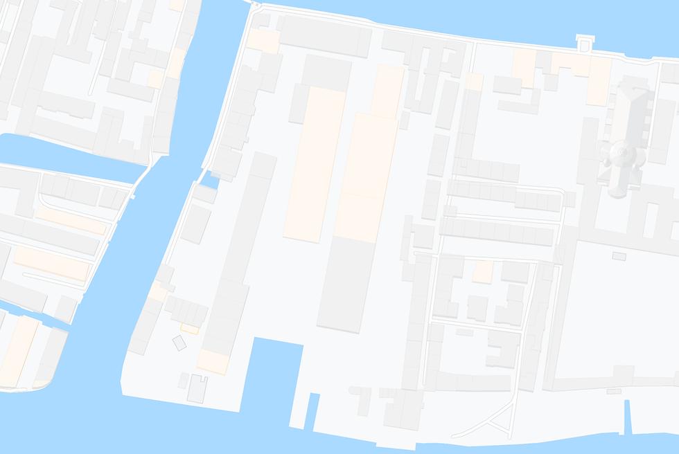 mappa giudecca 2.png
