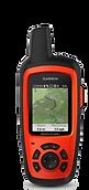 DofE GPS Tracker Hire.png