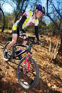 Mounatin Bike.jpg