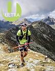 Ultra Magazine.png