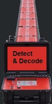 Detect-Decode-1.jpg
