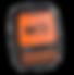 SPOT Gen 3 D of E Tracker.png