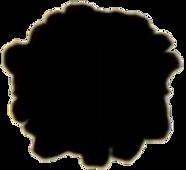 blackspot.png