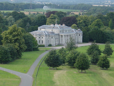 Shugborough_Hall.jpg