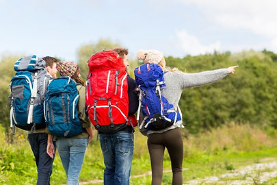 Dofe_hikers_gps_small.jpg