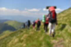 DofE_Hikers_Trackers_small.jpg